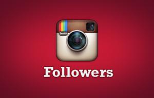 instagram-300x192